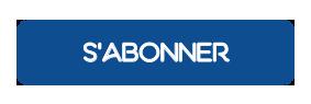 Btn_abonnement