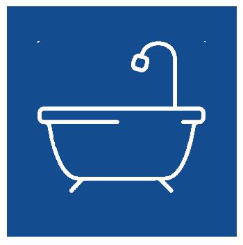 icon-plomberie-AOE
