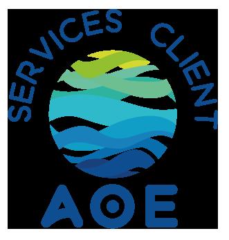 logo-services-client