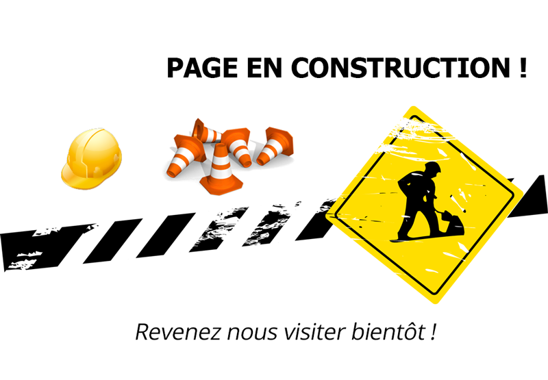 Page_web-en-construction.png